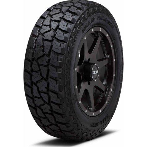 Mickey Thompson Baja ATZP3 - LT37X12.50R20E 126P Tire