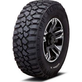 Mickey Thompson Deegan 38 - LT315/70R17D 121Q Tire