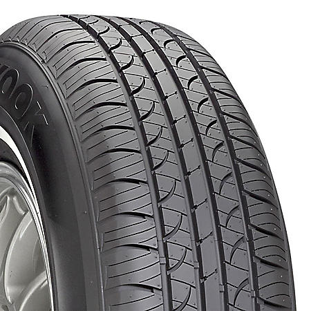 Hankook Optimo H724 - P205/75R14 95S Tire