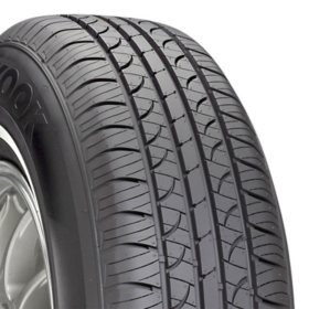 Hankook Optimo H724 - P235/75R15XL 108S Tire