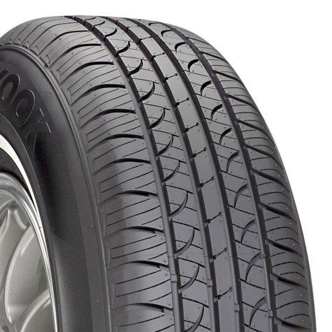 Hankook Optimo H724 - P215/75R15 100S Tire