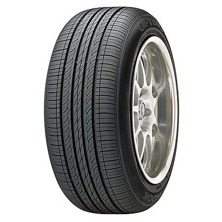 Hankook Optimo H426 - P205/55R16 89H Tire