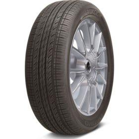 Hankook Optimo H426 - 195/65R15 91S Tire