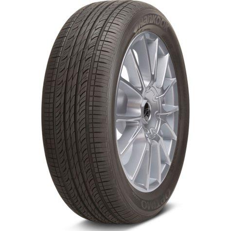 Hankook Optimo H426 - P205/60R15 90H Tire