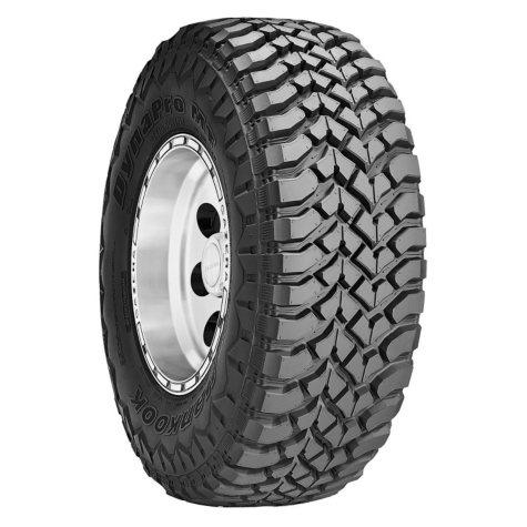 Hankook DynaPro MT - 37X12.50R17D 124Q Tire
