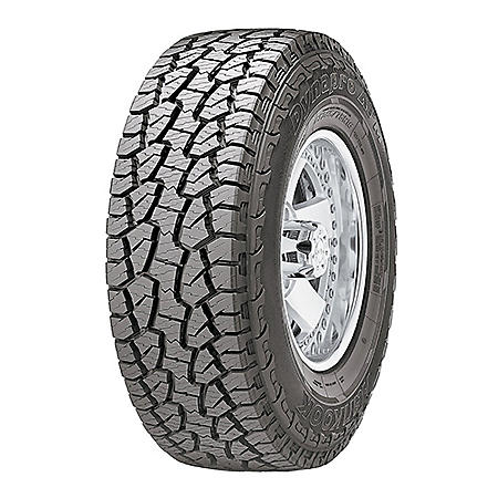 Hankook DynaPro AT-m - P245/75R17 110T Tire