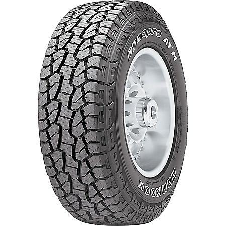 Hankook DynaPro AT-m - P225/75R16XL 106T Tire