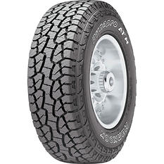 Hankook DynaPro AT-m - P245/70R16 111T