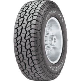 Hankook DynaPro AT-m - P265/70R17 113T Tire