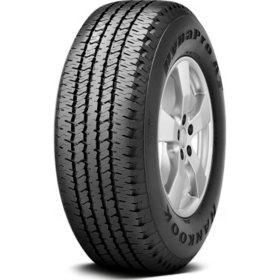 Hankook DynaPro AT RF08 - P235/75R17 108S Tire
