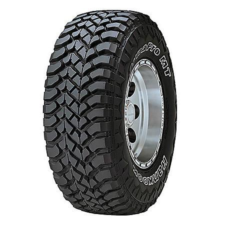 Hankook DynaPro MT - 30X9.50R15C 104Q Tire