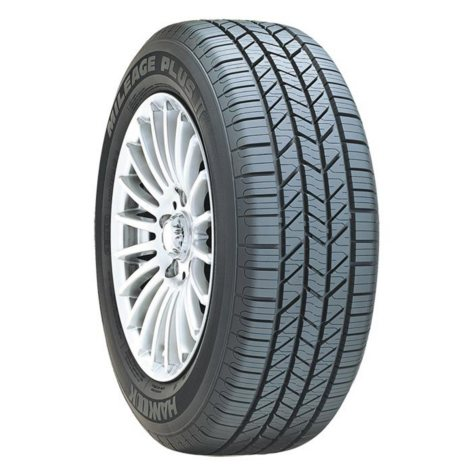 Hankook Optimo H725 - P195/60R15 87T Tire