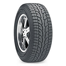 Hankook Winter RW11 - 255/70R16 111T Tire