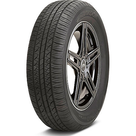 Hankook Optimo H724 - P235/65R16 101T Tire