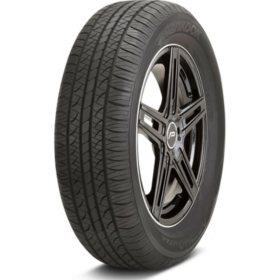 Hankook Optimo H724 - P175/70R14 84T Tire