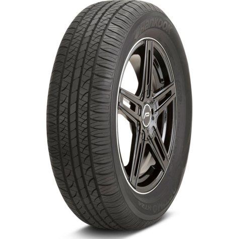 Hankook Optimo H724 - P185/65R14 85T Tire