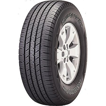 Hankook DynaPro HT RH12 - 235/75R15 108T Tire