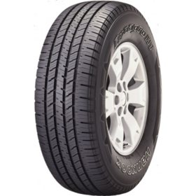 Hankook DynaPro HT RH12 - 265/70R16 111T Tire