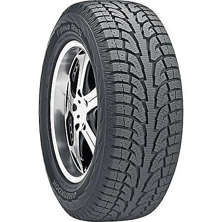 Hankook i*Pike RW11 - LT245/75R16 120/116Q Tire