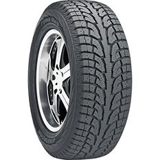 Hankook RW11 Winter - 265/70R17 115T Tire