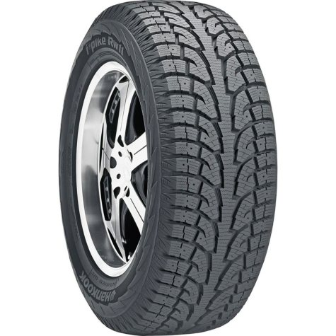 Hankook RW11 Winter - P275/65R18 114T Tire