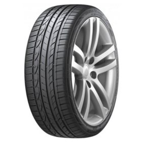 Hankook Ventus S1 Noble2 H452 - 215/55ZR17 94W Tire