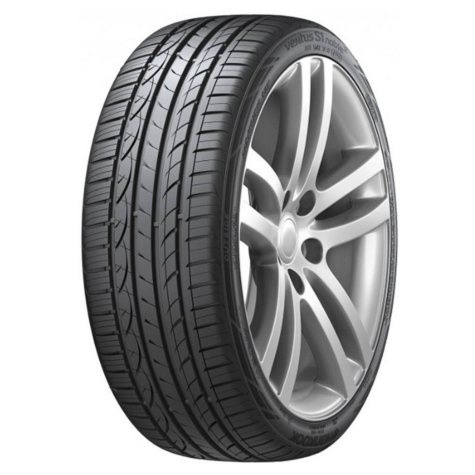 Hankook Ventus S1 Noble2 H452 - 235/40ZR18XL 95W Tire