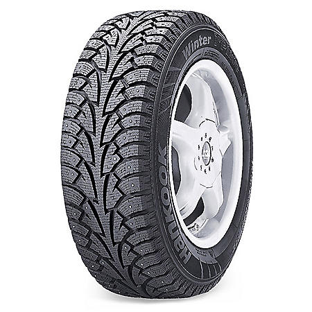 Hankook W409 Winter - P215/65R17 98T Tire