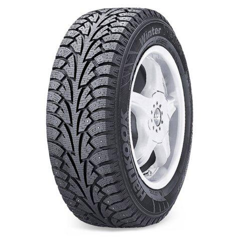 Hankook W409 Winter - P215/65R17 98T Tire