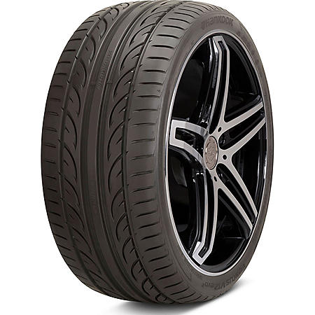 Hankook Ventus Ventus V12 evo2 - 245/45ZR18XL 100Y Tire