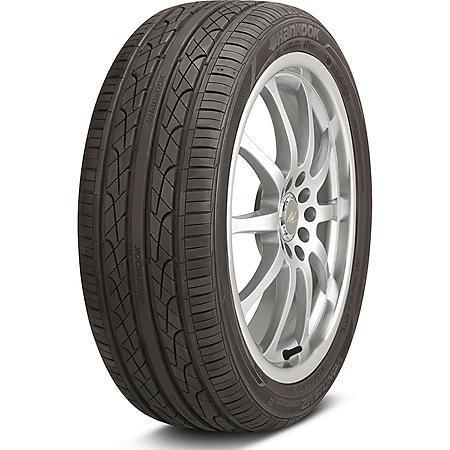 Hankook Ventus V2 Concept H457 - 205/45R17 88V Tire