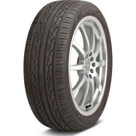 Hankook Ventus V2 Concept H457 - 205/50R17XL 93V Tire