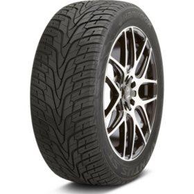 Hankook Ventus ST - 275/55R20 117V Tire
