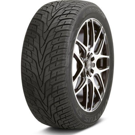 Hankook Ventus ST RH06 - 275/60R17 110V Tire