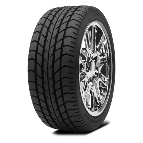 Bridgestone Potenza RE010 - 245/40ZR17 Tire