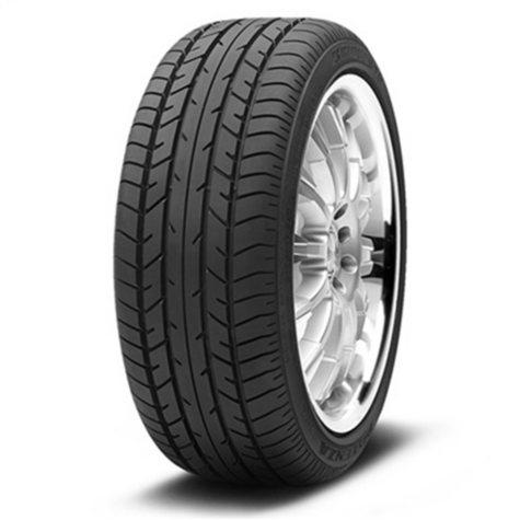 Bridgestone Potenza RE040 - 235/60R16 100W Tire