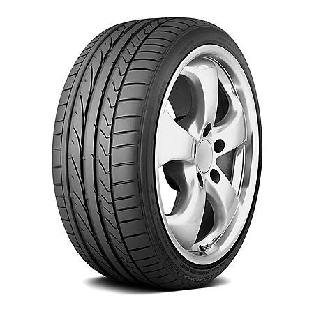 Bridgestone Potenza RE050A Scuderia - 245/35ZR19 89Y Tire