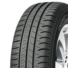 Michelin Energy Saver - 195/65R15 91H