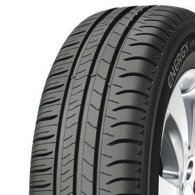 Michelin Energy Saver - 195/65R15 91H Tire