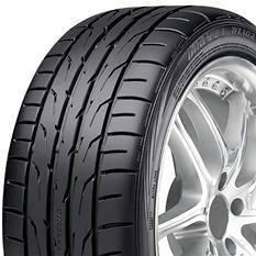 Dunlop Direzza DZ102 - 225/50R17 94W