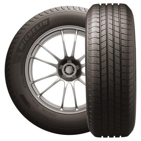 Michelin Defender T+H - 215/55R17 94H Tire