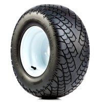 Greenball Greensaver Plus/GT Performance - 215/35R12 (4 PR) Tire