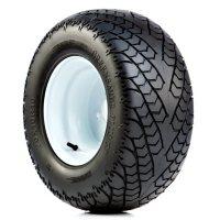Greenball Greensaver Plus/GT Performance - 255/50R10 (4 PR) Tire