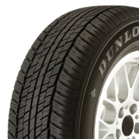 Dunlop Grandtrek AT23 - P285/60R18 114V  Tire