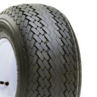 Greenball Greensaver - 18X8.50-8 (4 PR) Tire