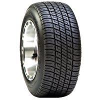 Greenball Greensaver Plus/GT - 215/60-8 (4 PR) Tire