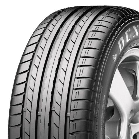 Dunlop SP Sport 01 A DSST ROF 225/45R17 91V Tire