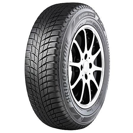 Bridgestone Blizzak LM001 RFT - 225/50R17 94H Tire