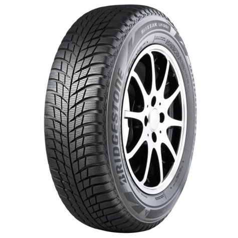 Bridgestone Blizzak LM001 - 205/55R16XL 94V Tire