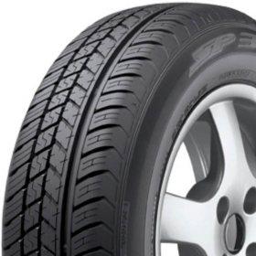 Dunlop SP 31 A/S - P175/65R14 81S Tire